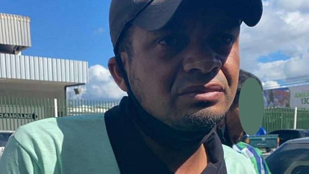 "Amargosa: Mototaxista ""Radiola"" é assassinado na estrada do Cavaco - destaque, amargosa"