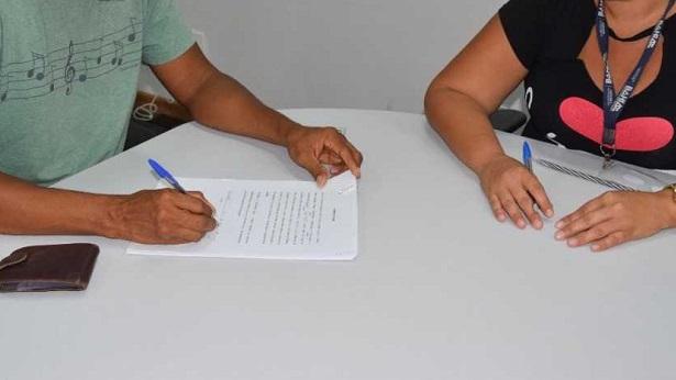 Aprovados no Concurso Estadual da Educação devem enviar documentos até 1º de julho - bahia