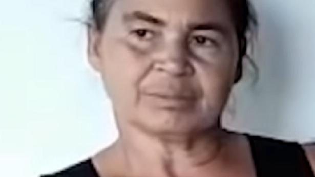 """Barra do Mendes: Tia diz que família já sabia o fim de Lázaro, """"mas foram muitos tiros"""" - policia, noticias, barra-do-mendes, bahia"""