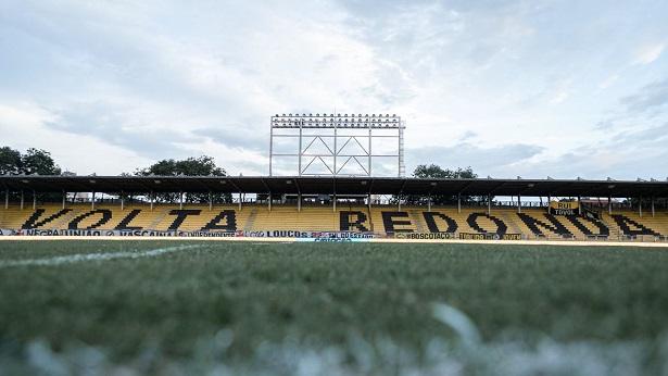 Botafogo recebe Vitória em busca de recuperação na Série B - esporte