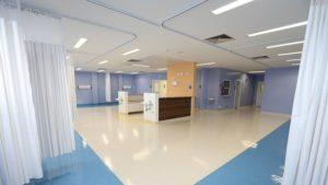 Ilhéus: Hospital Materno-Infantil passa a ser administrado pela Sesab - ilheus, bahia