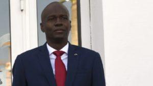 Presidente do Haiti é assassinado em casa - mundo
