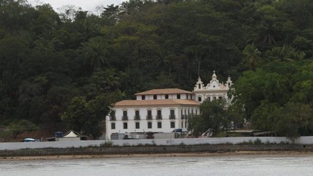 Candeias: Bahia abre licitação para projeto de exposição do Museu Wanderley Pinho - noticias, candeias