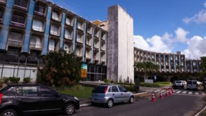 Imóveis públicos do estado são arrematados por R$ 1,2 milhão - bahia
