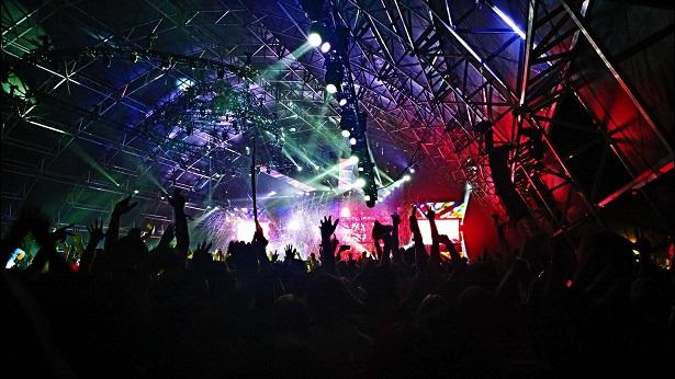 Beck's distribui ingressos para o festival Tomorrowland deste ano - mundo, internet, entretenimento