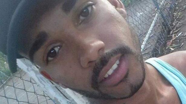Sapeaçu: Morador do Adelaide Menezes é executado no Jaqueirão - sapeacu, policia