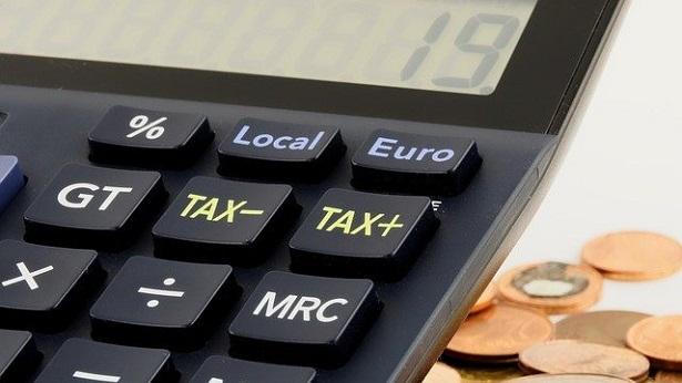 ARTIGO - Alta da Selic pode movimentar aplicações da renda variável para a fixa - economia, artigos