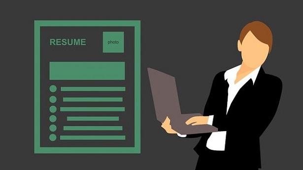 5 dicas de como conseguir um emprego neste segundo semestre - emprego, artigos