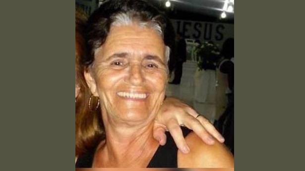 SAJ: Morre aos 81 anos Dona Dilu, viúva de Vardo dos Fogos - saj, noticias, destaque