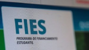 Inscrições para o Fies do segundo semestre têm início nesta terça, 27 - educacao
