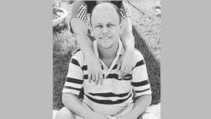 SAJ: Morre aos 54 anos vitima da Covid-19, Geraldo dos Santos - saj, noticias, destaque