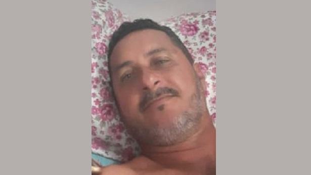 Caminhoneiro de SAJ Gilson Ferreira morre vítima de acidente em Maracás - saj, noticias, destaque, transito