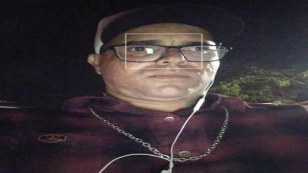 Cruz das Almas: Homem de 36 anos é assassinado no Itapicuru - policia, destaque, cruz-das-almas