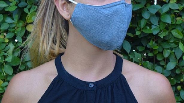 Brumado é a primeira cidade da Bahia a liberar o uso obrigatório de máscara - destaque, brumado, bahia
