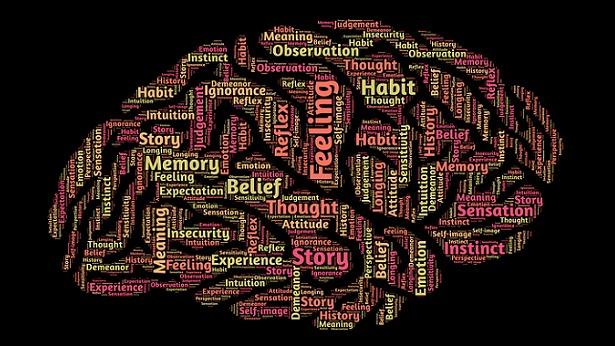 Como reprogramar a mente e mudar suas percepções sobre a vida - saude, noticias