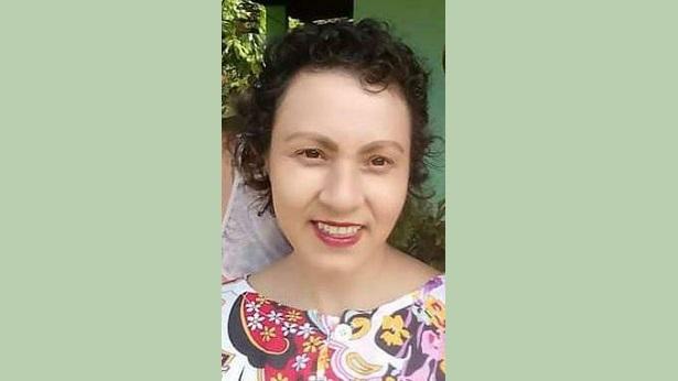 Presidente Tancredo Neves: Mulher é assassinada no bairro Aécio Neves - presidente-tancredo-neves, destaque, bahia