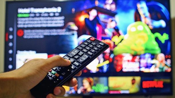 Netflix aumenta preços de assinaturas; Premium chega a R$ 55,90 - entretenimento, cinema