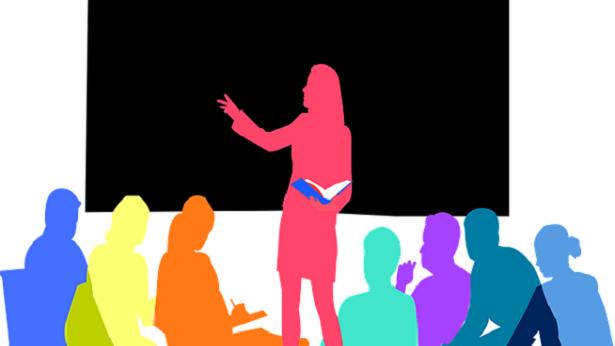 Estado convoca mais 148 professores da Educação Básica selecionados pelo REDA - noticias, bahia