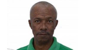 Cruz das Almas: Morre aos 54 anos o servidor público Roque do Remo - noticias, destaque, cruz-das-almas, bahia