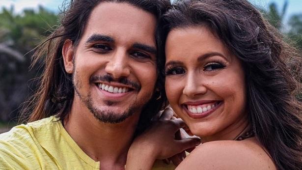 Irmãos Juan e Ravena apostam no empoderamento feminino em novo single - noticias, entretenimento, bahia