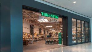 Tok&Stok anuncia abertura de novo conceito de loja no Salvador Shopping - salvador