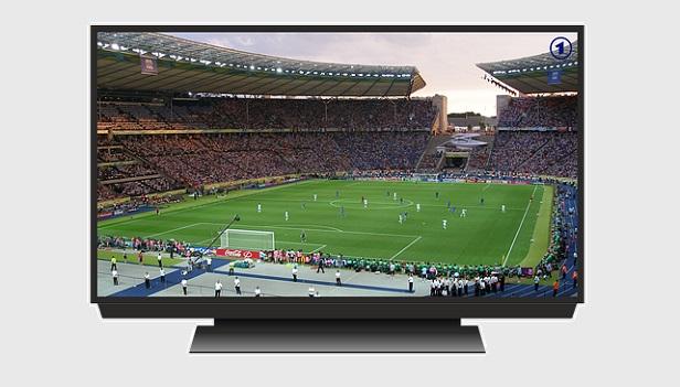 Após Toyota, Panasonic também reduz exposição nos Jogos de Tóquio - brasil