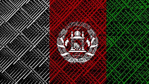 Talibã nomeia comandantes radicais para postos-chave no Afeganistão - mundo