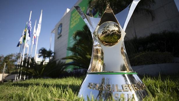 TV Globo envia carta aos clubes das Séries A e B sobre a lei do mandante - esporte, entretenimento