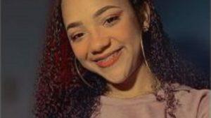 Prado: Jovem é achada morta com sinais de estrangulamento - prado, policia, destaque, bahia