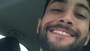 Teixeira de Freitas: Comerciante Lucas Brito é morto após assalto - teixeira-de-freitas, policia, destaque, bahia