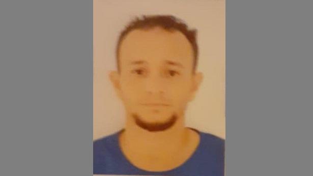 Lauro de Freitas: Trabalhador Nilton de Jesus morre soterrado em obra da Embasa - lauro-de-freitas, destaque, bahia, transito