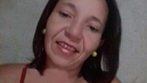 Jacobina: Mulher é morta a tiros em centro de abastecimento - policia, jacobina, destaque, bahia