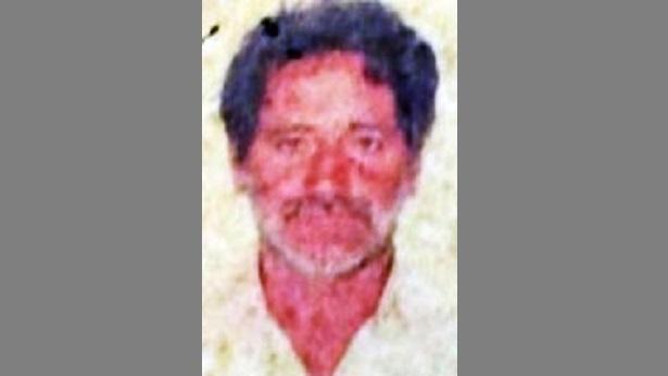 Caminhoneiro de São Paulo, Valter Flôr, morre vítima de acidente entre Jequié e Jaguaquara na Bahia - jequie, jaguaquara, destaque, transito