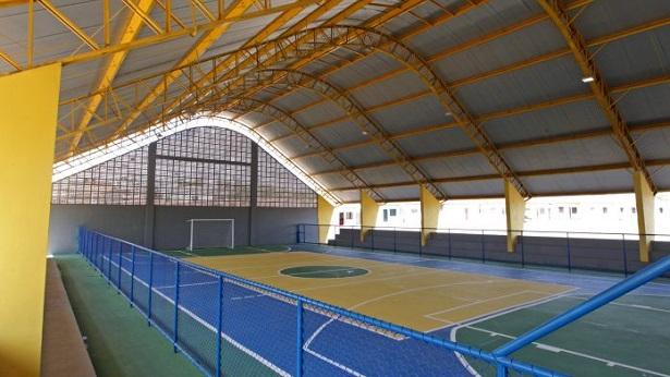 Governo do estado ampliará e modernizará escolas em Amargosa, Aratuípe e Jiquiriçá - destaque, bahia, aratuipe, amargosa