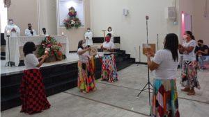 Diocese de Amargosa: É neste fim de semana o 15º Encontrão de Catequese - saj, noticias, catolico