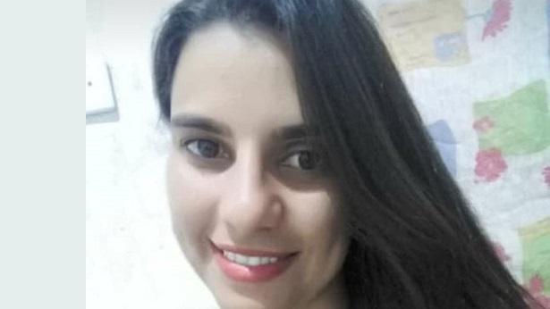 Barra da Estiva: Mulher é morta por homem que invadiu fazenda; criança foi ferida - barra-da-estiva, bahia
