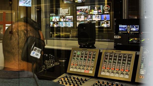 Sinal digital da TV Brasil chegará a 97 cidades do Nordeste - entretenimento