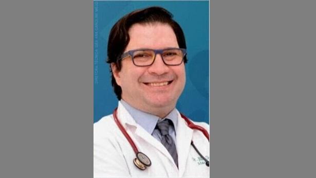 Barra: Advogado nega que suspeito de mandar matar médico tenha confessado crime - policia, barra, bahia