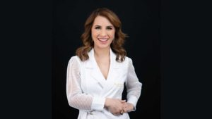 Rugas: Dermatologista Marília Acioli orienta como tratar as linhas de expressões com consciência - saude, artigos