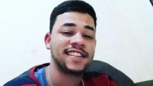Amargosa: Jovem é assassinado no Alto da Bela Vista - policia, noticias, destaque, bahia, amargosa