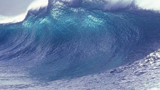 FATO OU FAKE: Tsunami pode atingir costa do Brasil? - noticias, brasil