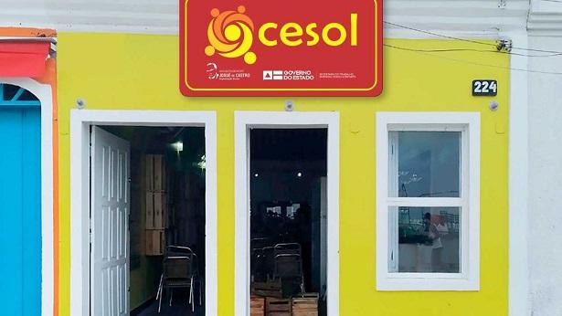 Porto Seguro: Centro Público de Economia Solidária será inaugurado neste sábado, 11 - porto-seguro, empreendedorismo, bahia