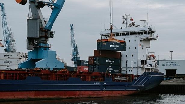ARTIGO - Falta de Containers & frete marítimo subindo: o que está acontecendo? - artigos