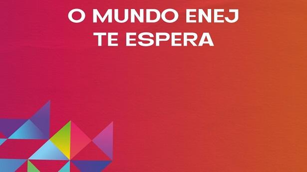 Bahia chega com força no maior encontro de empreendedorismo jovem do mundo - empreendedorismo, bahia