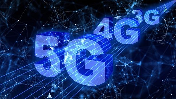 Anatel adia conclusão sobre edital do 5G - tecnologia, internet