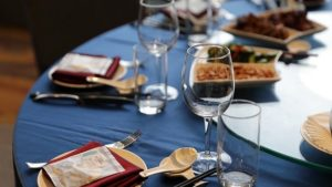 Teixeira de Freitas: Começa o Festival Gastronômico Sabores de Teixeira 2021 - teixeira-de-freitas, noticias, gastronomia, bahia