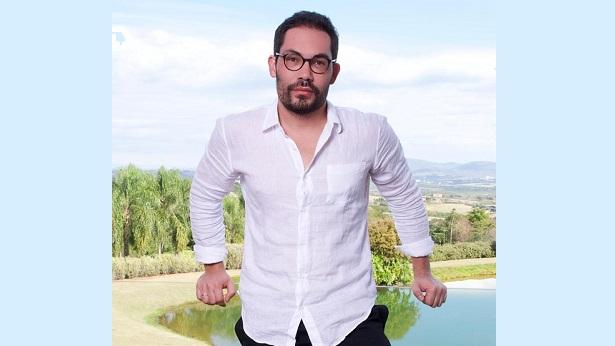 Romeriton Paulo, um dos maiores atacadistas do Brasil, cita 4 perfis de almas empreendedoras - empreendedorismo, artigos