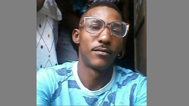 São Miguel das Matas: Jovem morre prensado em caminhão de lixo - sao-miguel-das-matas, destaque, bahia, transito
