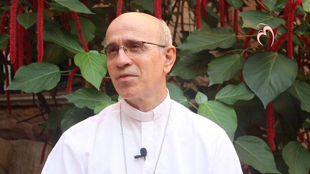 Novo bispo de Ilhéus, Dom Giovanni Crippa, tomará posse no próximo sábado, dia 9 - noticias, ilheus, destaque, bahia