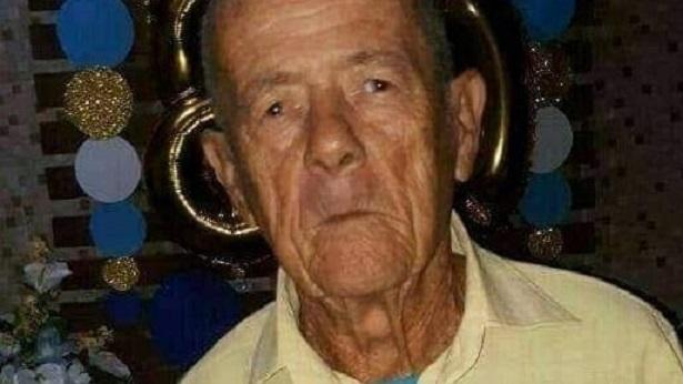 SAJ: Morre aos 83 anos Jaime Bilitário 'Pinguin' - saj, noticias